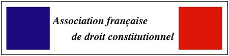 Représentation et gouvernement : quels systèmes électoraux ? – Avalanche de colloques décentralisés de l'Association française de droit constitutionnel ! [R. Rambaud]