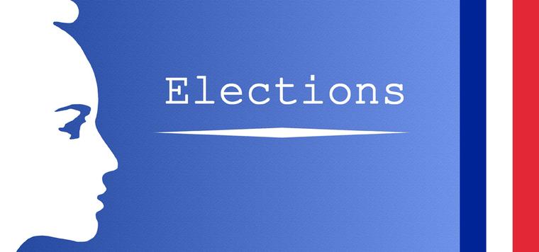 Les mémentos du candidat aux élections municipales : le cadeau de Noël du ministère de l'intérieur [R. Rambaud]