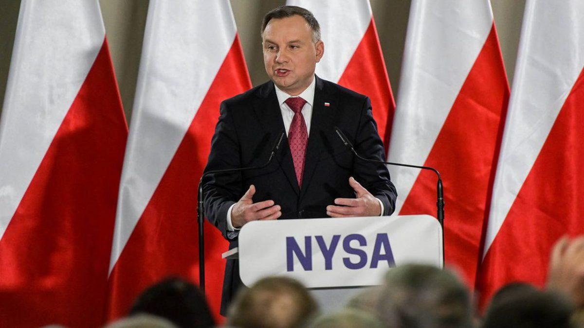 Organiser des élections malgré le Covid-19 : le contre-exemple de la Pologne [R. Rambaud]