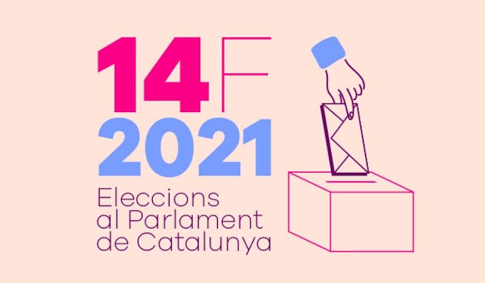 L'application mobile sur le suivi des élections en temps réel : de la Catalogne aujourd'hui à la France demain ? [P. Esplugas-Labatut ; C. Colin]