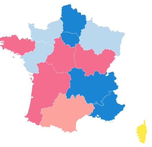 Elections départementales et régionales : des élections invisibilisées pour un quasi-statu quo pré-présidentielle ? [R. Rambaud]